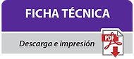 SECC_CATHEFOS-05.png