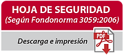 SECC_CATHEFOS-01.png