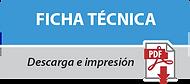 SECC_CATHEFOS-08.png