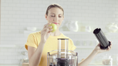 NutriBullet Commercial