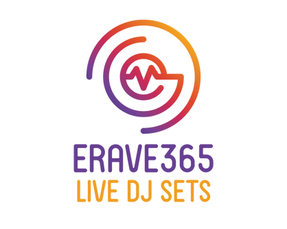 ERave365 Transparent Background.png