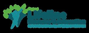 Chabad Lifeline new logo color.png