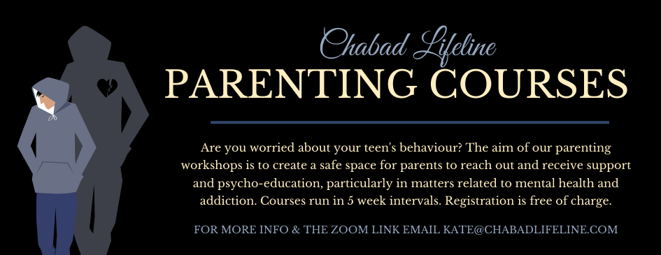 Parenting courses.png