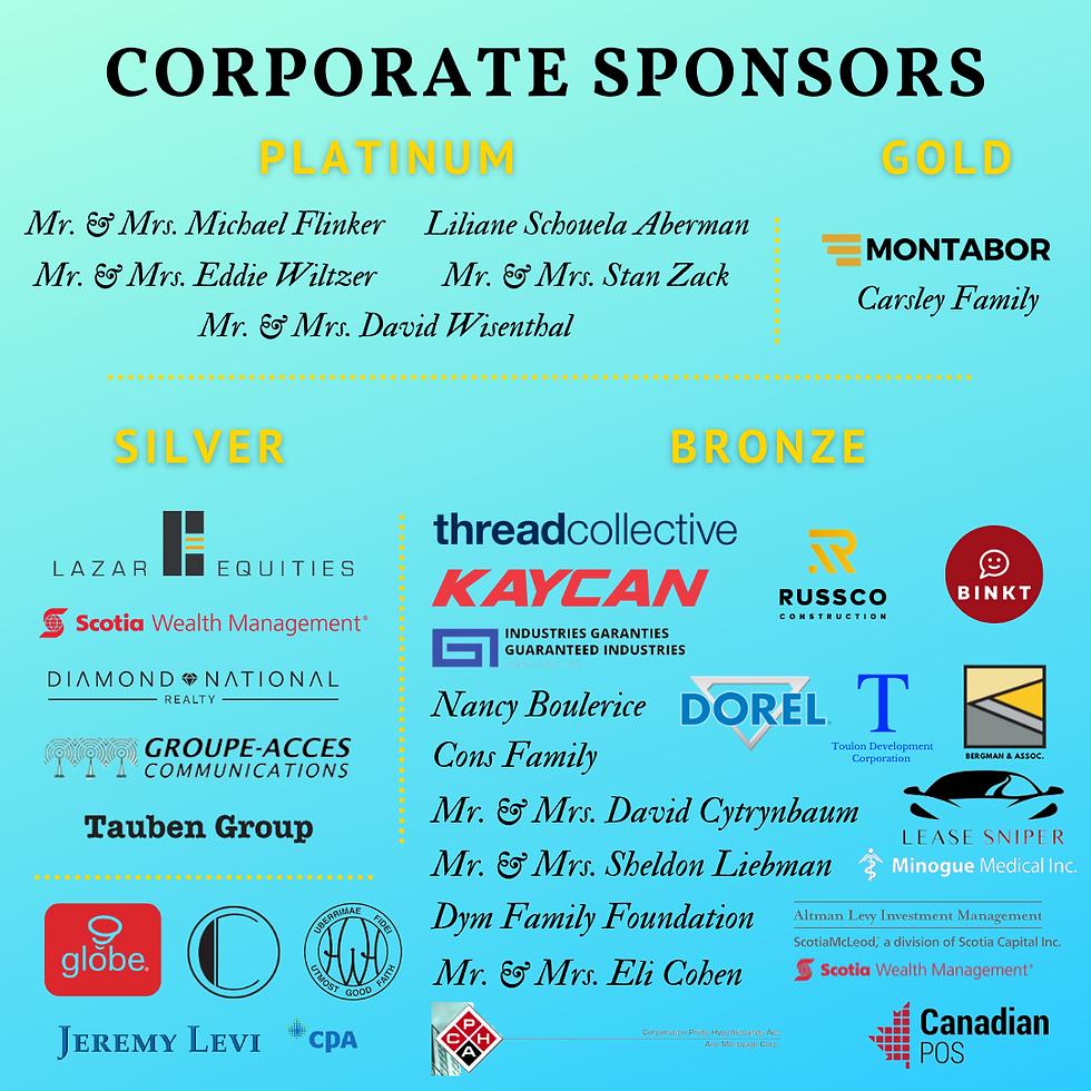 Corporate Sponsors.png