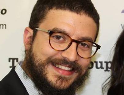 Rabbi Mendel Fine Chabad Lifeline Direct