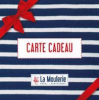 Retaurant Carte Caeau La Mouerie Ouistreham
