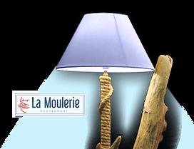 Restaurant La Moulerie Ouistreham