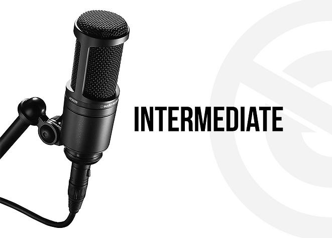 microphone-for-musicians-intermediate.pn