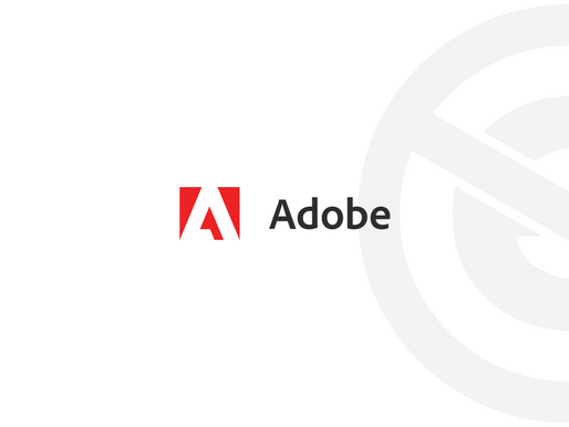 Creative Cloud Plans & Pricing | All Adobe Software Programs
