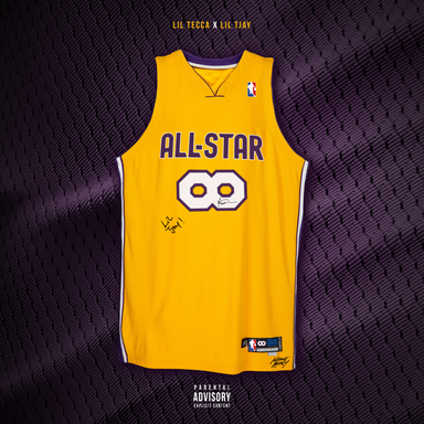 ALL STAR - CONCEPT COVER