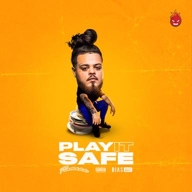 Flamezz x Bias   Play It Safe