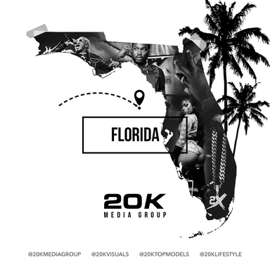 20K MEDIA GROUP   FL