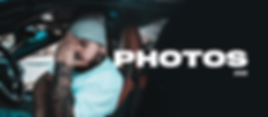 shotbyckp-motionmixtapes-celebrity-photo