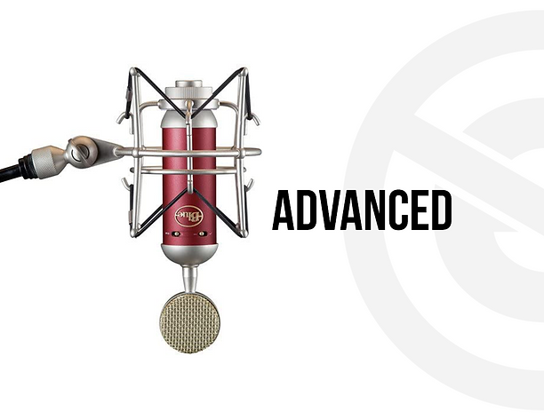 microphone-for-musicians-advanced.png