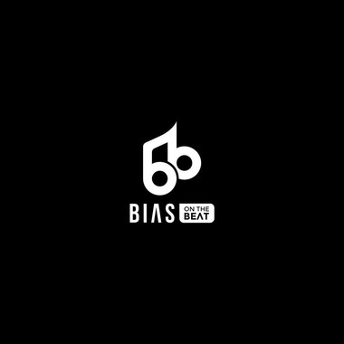 Bias on the Beat - Branding