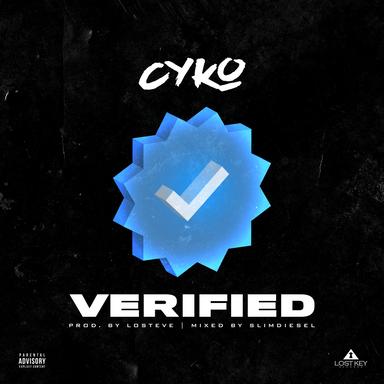 CYKO - VERIFIED