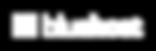 bluehost-web-design-domain-hosting.png