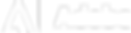 Affiliate-Adobe-Creative-Cloud-All-Progr