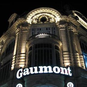 Gaumont Comédie - Montpellier