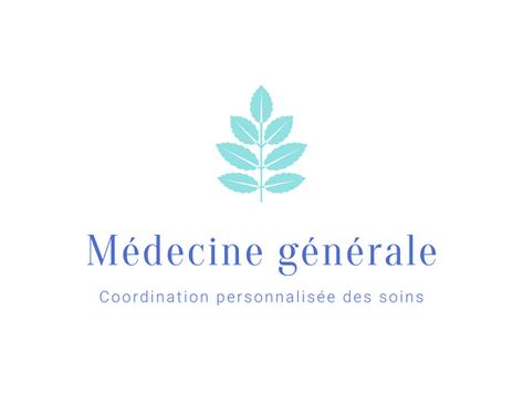 Médecine générale: l'éthique de concilier art et science.