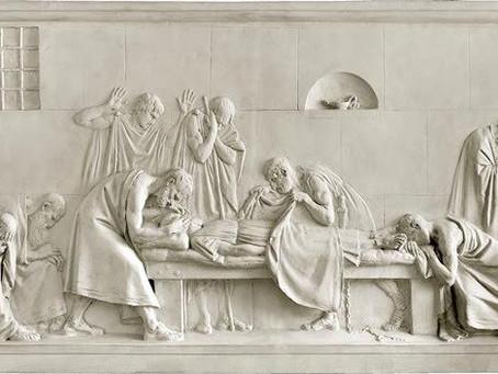La médecine aux médecins: une affaire de généraliste