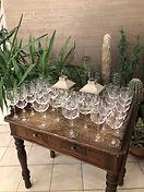 tavolo bicchieri.jpg