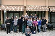 gruppo 2013.jpg