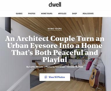 Dwell 02.JPG