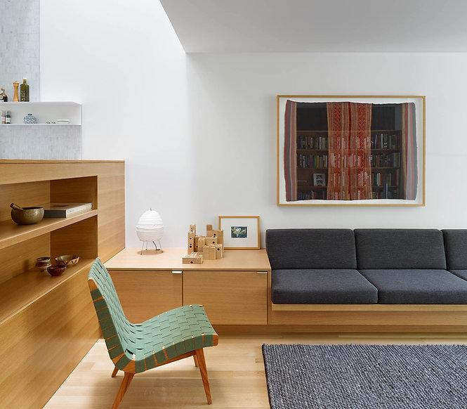 Harrison St Residence (20e).jpg