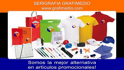 Publicidad grafimedio septiembre2017 Fac