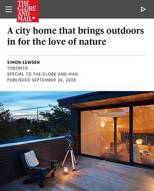 Globe and Mail V2.jpg