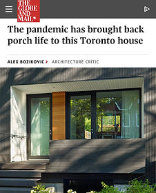 Globe and Mail Porches.jpg