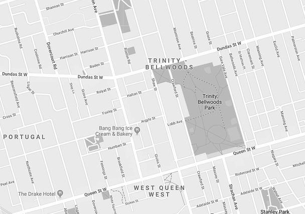 location map 3.jpg