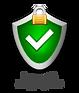 seguridad grafimedios