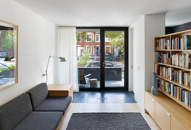 Harrison St Residence (21).jpg