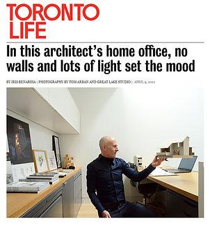Toronto Life 01.jpg