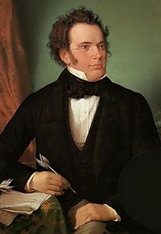 Franz_Schubert_by_Wilhelm_August_Rieder_