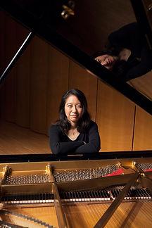 Natsuko Imai