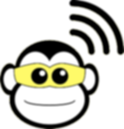Monkey%20with%20wifi_edited.png