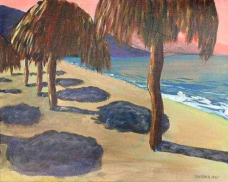 Los Muertos Beach.jpg