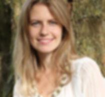 Book a session, Maria's Universe, Reiki Practitioner, quantum healing 3