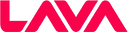 745-7458000_lava-logo-png.png