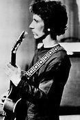 Larry Chernicoff musician, 1976