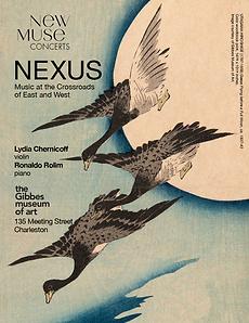 Nexus Poster FINAL NO PROGRAM INFO.png