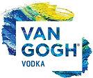 Van Gogh Vodka Logo.jpg