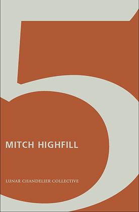 Five / Mitch Highfill