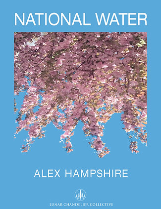 National Water / Alex Hampshire