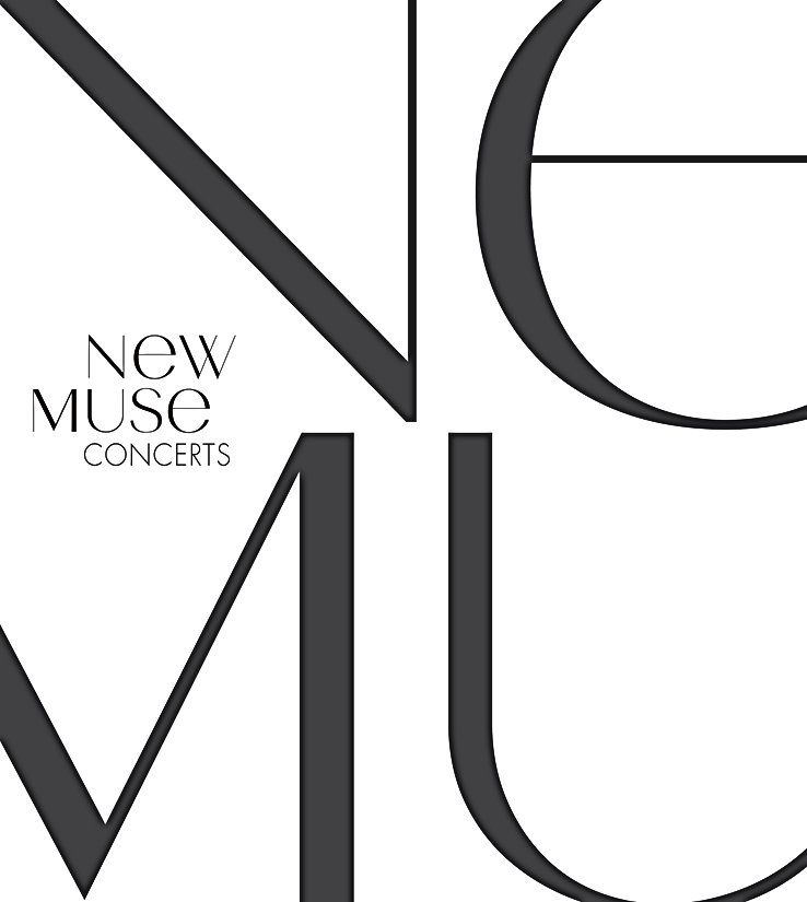 New Muse Graphic for Home Page NO BORDER