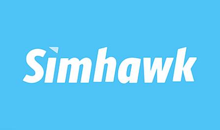 Simhawk