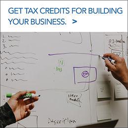 Tax Credits.jpg